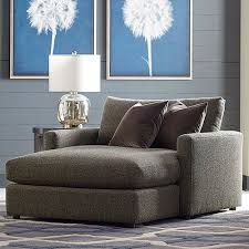 Stackable Chaise Lounge Chairs Design Ideas Lounge Chaises Chaise Chairs For Elegant Property Oversized Decor