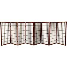 Accordion Room Divider Awesome Wooden Home Depot Accordion Room Dividers With Features