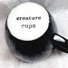 halloween coffee mug creature cups skull coffee cup mug creepy halloween skeleton