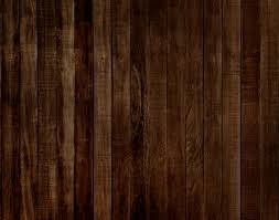 Rough Wooden Table Texture Free Stock Photo Of Abstract Blank Board