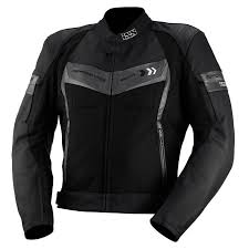 mtb jackets sale ixs rockford black titan motorcycle leather jackets ixs gear sale