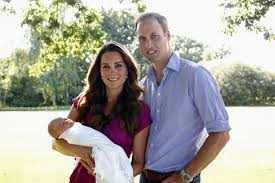 kensington palace apartment 1a william and kate s kensington palace apartment 1a details of