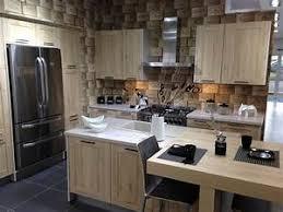 cr馥r sa chambre 3d cr馥r sa cuisine en 3d 100 images cr馥r sa cuisine sur mesure