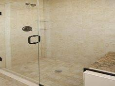 Cultured Marble Shower Base Canada