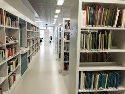 bibliotheken stuttgart kulturkubus die stadtbibliothek stuttgart phoetry blog