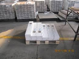 Sparkle Vinyl Flooring White Sparkle Vinyl Flooring White Sparkle Vinyl Flooring