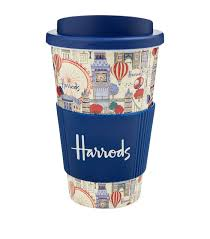 Travel Coffee Mugs Online by Harrods Cups And Mugs Harrods Com