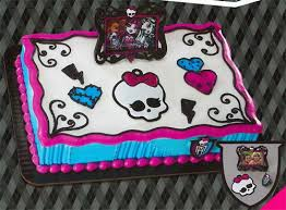 high cake ideas high cakes pictures high frame skulette