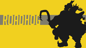 free wallpaper 1920x1080 roadhog wallpaper download free stunning high resolution