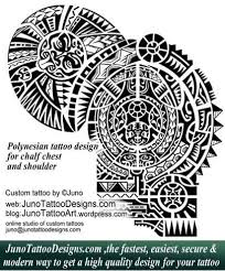 97 best polynesian tattoos images on pinterest projects arm