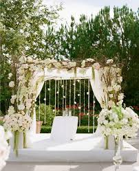 wedding arches square diy wedding arch decoration ideas wedding ideas seasonal arch