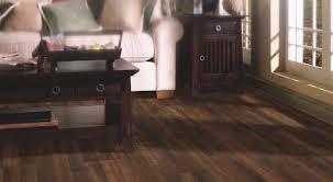 Shaw Laminate Flooring Versalock Values Ii Sl244 Black Cherry Laminate Flooring