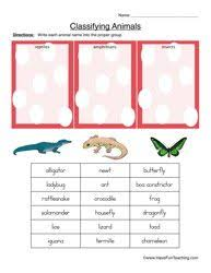 sound worksheet can you hear it physical science worksheets