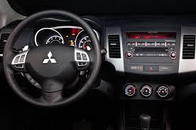 mitsubishi carisma dashboard mitsubishi montero 2 8 2009 auto images and specification