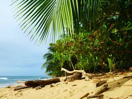 costa rica vacation deals 2015 2016 luxury accomodation
