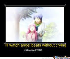 Angel Beats Memes - iamkyon images angel beats memes wallpaper and background photos