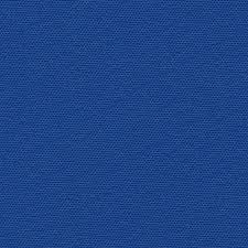 Nautolex Vinyl Flooring by 100 Nautolex Marine Vinyl Non Skid Flooring Dog Crate Floor