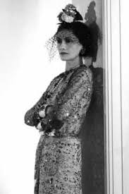 coco chanel history biography coco chanel biography facts and quotes british vogue