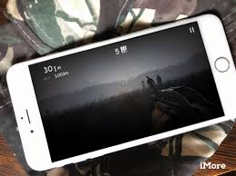 best shooter games for iphone and ipad imore