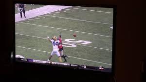 Ohio State Michigan Memes - michigan vs ohio state 2016 delano hill pass interference youtube