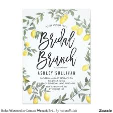 brunch invitations wording colors birthday lunch invitation wording as well as 30th