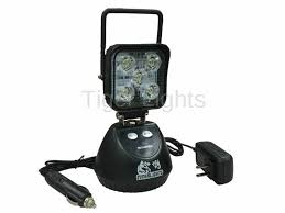 Rechargeable Work Lights by Rechargeable Led Magnetic Work Light Tl2460 Led Work Lights From