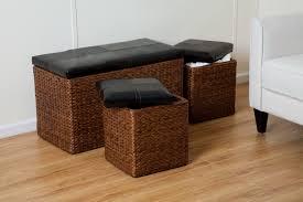 Seagrass Furniture Seagrass Ottoman Ideas Editeestrela Design