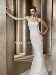form fitting bridesmaid dresses strapless sleeveless floor length white inverted triangle