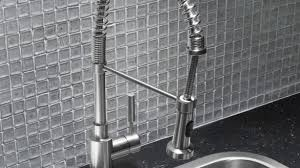 blanco meridian semi professional kitchen faucet lovely dining room colors including blanco meridian semi