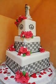 wedding cake kelapa gading restaurant photo of pelangi cake located at mall artha gading gf