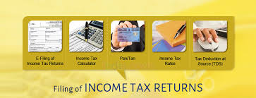 filing of income tax returns itr in july 2014 national portal