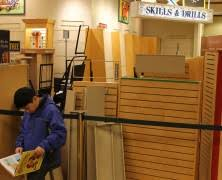 Are Barnes And Noble Stores Closing Closing The Books On Last Barnes U0026 Noble Stores In Queens Qns Com