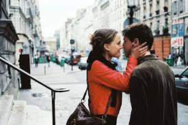film barat romantis sedih special 21 film paling romantis dekade ini cinetariz