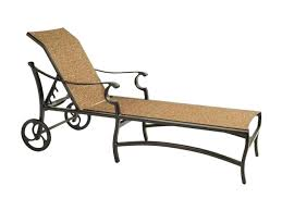 chaise lounge outdoor chaise lounge with wheels patio chaise