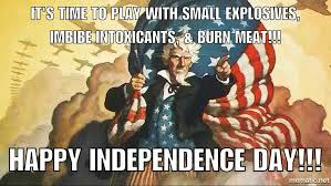 Independence Day Movie Meme - happy independence day album on imgur