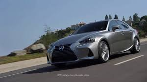 lexus rc coupe lease 2017 lexus is 200t london on is 200t lease youtube