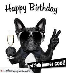 happy birthday sprüche für männer 102 best birthday images on birthday cards birthday
