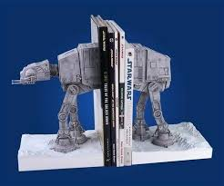 amusing star wars decoration nerdy home decor items to geek out