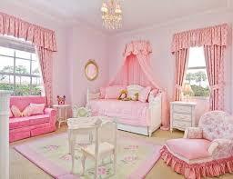 Chandeliers For Girls Beautiful Romantic Chandeliers For Girls U0027 Room