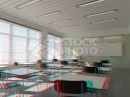 Online Interior Design Classes Interior Design Online Course Bedroom Living Room And Office