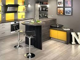 meuble bar cuisine americaine meuble bar cuisine americaine rayonnage cantilever