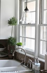 Kitchen Window Shelf Ideas 160 Best Kitchens Images On Pinterest Home Kitchen And Dream