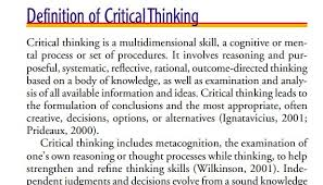 Fundamentals  Introduction to Critical Thinking  video    Khan Academy Study com This also applies to our own thinking as c grove  ca  midwest publications  critical thinking login   ng critical thinking in nursing kym betts on tue