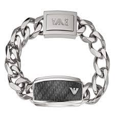 armani men bracelet images Emporio armani mens bracelet egs1688040 chriselli jpg