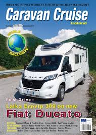roughing it smoothly v 10 2 by tiffin motorhomes issuu