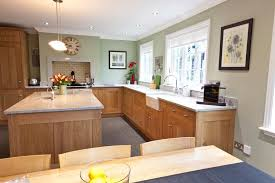 best kitchen paint colors best kitchen paint colors with oak cabinets apoc by elena