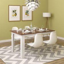 tavolo sala pranzo tavoli da pranzo ebay