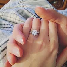 gorgeous engagement rings gorgeous engagement ring