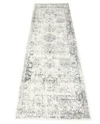 mistana brandt machine woven gray beige area rug u0026 reviews wayfair