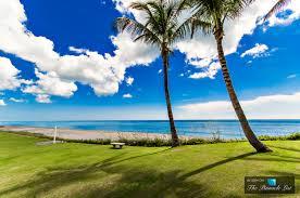 Celine Dion Home by Celine Dion Residence U2013 215 S Beach Rd Jupiter Island Florida